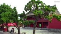 我的追北之旅-4-沈阳故宫