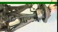 汽车维修自学通视频教程 (14)