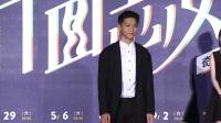 李佳薇首度转战舞台剧 蔡旻佑自曝内心黑暗面 170109