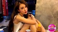 陈思诚被曝是出轨惯犯 曾与另一女过夜亲密合照流出 170110
