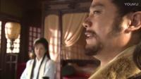 李亚鹏周迅射雕英雄传粤语02
