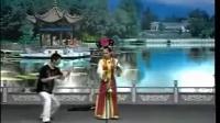 赵本山弟子王小虎张可演唱《大悲调》及大喇叭和唢呐绝活表演