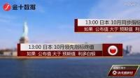 千企共赢(北京)金融服务外包有限公司(第202期)