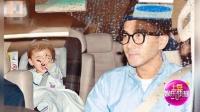 杨幂刘恺威结婚周年平静 网友直呼不相信爱情 170110