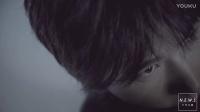 少年企画跨界大刊 杨洋五重影分身特辑惊喜叠影风格时尚大片