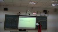 初中地理《影响我国气候的主要因素》说课视频+模拟上课视频,钟美莲,2016年广西教师教学技能说课大赛视频