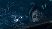 170109 【李钟硕】(SAMSONITE RED) 2017 SS LEEJONGSUK(45 sec)
