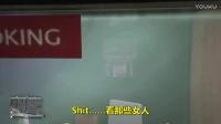 【小文搬运】H2O中文:GTA5欢乐時刻 - 秘密的俱乐部Bug!【火箭龜翻譯】
