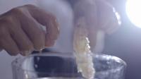 【大厨特辑】——沙茶斑节虾