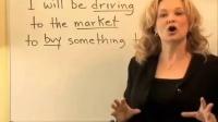 Lisa美式英语-节奏和语调
