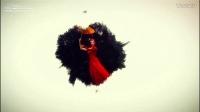 女性艺术节 东方歌舞团舞蹈诗画《国色》