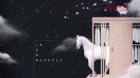 蔡淳佳 - 自画像(插画版)