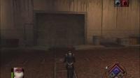 【奉命在先】古堡丽影:吸血莱恩 中文剧情流程实况解说09-2号行动-阿根廷06(BloodRayne)吸血鬼莱恩