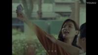 刘若英《你有没有深爱过》MV