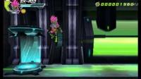 3DS假面骑士骑士革命04