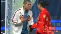 小沈阳刘小光王小虎蔡维利孙丽荣经典小品《庄稼院的笑声》