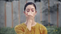 优帕瑜伽--平和(教程)