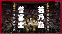 【平成29年】大相撲初場所十両全取組五日(超清)
