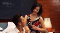 女性艺术节——粤语原创爆笑舞台剧《迷情4分1》