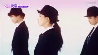 【戴戴戴BOSS】舞蹈视频,TWICE 成人礼