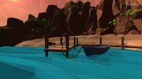 《Bloxiq VR(魔方消除)》宣传视频_17178