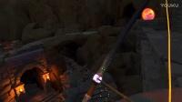 《BowMage(弓法师)》宣传视频_17178