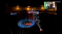 《Boo Breakers:The Ghostening(爆炸惊吓:幽灵)》宣传视频_17178