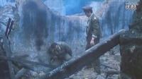 经典老电影《死里逃生》1988年出品