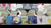 上饶市广丰区新华书店宣传片