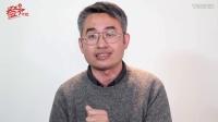 橙子学院-董如峰-惊雷作品