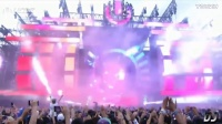 單曲 Galantis - Run Away U&I, UMF Japan 2016