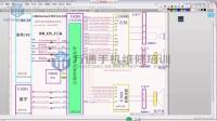 第78课-iPhone 6-6S 音频电路工作原理-01  深圳万通手机维修培训学校
