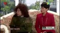 潘长江 韩兆 大过年的又往外借钱经典小品《谈啥别谈钱》