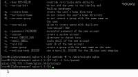 第五讲 linux系统nginx编译安装