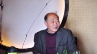 金华阿珂广场舞《2016老年大学秋季单反班相册留念(一)》