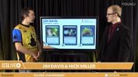 SCGPC Deck Tech - Sultai Delver with Jim Davis [Legacy]-r5p