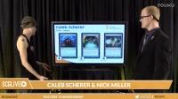 SCGPC Deck Tech - Storm with Caleb Scherer [Legacy]-vXmRRdw