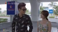 越南微电影:青春年华(第二辑第十九集上)Tuổi Thanh Xuân 2 (Tập 19.1)