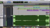 【5分钟混音技巧3】3. Steal From Pro Mixes- 5 Minutes To A Better Mix III