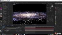 第十期:粒子宇宙星云