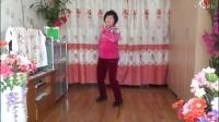 霞飞芳丶广场舞丶朋友的酒丶
