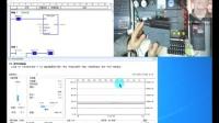 综合视频教程   三菱PLC编程入门  S7-300PLC编程视频教程