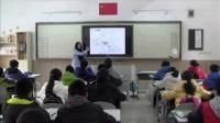 自然环境(初中地理_人教2011课标版_七年级下册(年10月第1版))