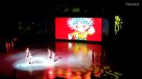 凯歌录像:2017深圳新美亚科技公司年会15
