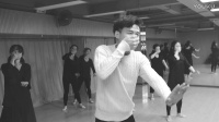 《演员》深圳舞蹈网形体芭蕾教学