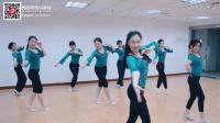 古典舞《甘夫人大乐舞》深圳舞蹈网形体芭蕾课间视频