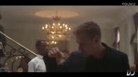電音世界 Armin van Buuren & Garibay - I Need You