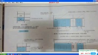 注册消防工程师:《建筑设计防火规范》图示021
