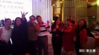 為慈善一唱到底,歌手杨峰支持博愛醫院《并肩岁月》