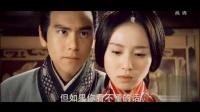 彭于晏 刘诗诗花式抱抱 撩妹技术绝对没话说 精彩影视剪辑片段